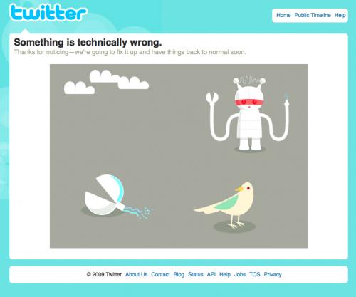twitter-fail