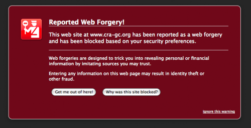 web_forgery
